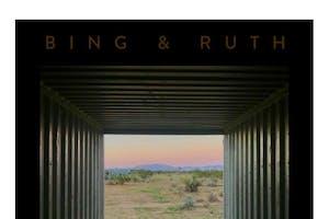Bing & Ruth