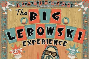 The Big Lebowski Experience lll
