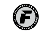 FILMSPOTTING: 15TH ANNIVERSARY TOUR PODCAST TAPING