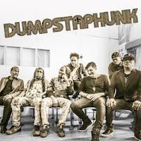 DUMPSTAPHUNK *Postponed - New date coming soon!*