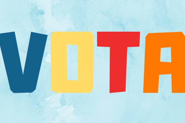 Voto Latino, the Voter Participation Center & Bright Spots at Manny's!