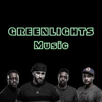 Greenlights Music w/ Fury, Roy Hobes + DJ Set By Hongry Bogart