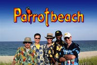 Parrot Beach: Jimmy Buffet Tribute Band