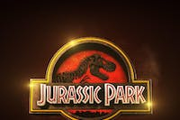 Movies By The Broadkill: Jurassic Park