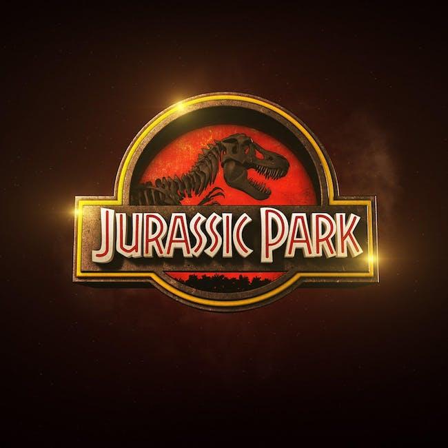 Movies By The Broadkill: Jurassic Park