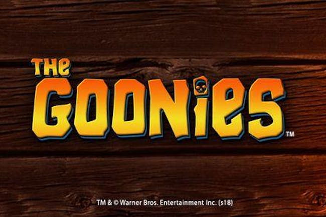 Movies By The Broadkill: Goonies
