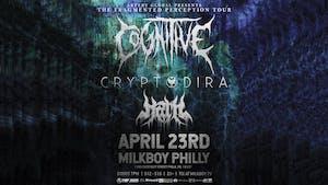 Cognitive / Cryptodira / Hath