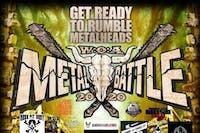 2020 Wacken Metal Battle East Coast Final