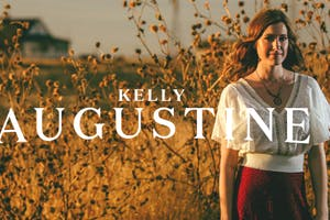 Kelly Augustine, Jordi Baizan, Elva Jones-Hahn