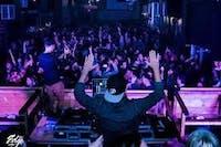 Dance360 W/ DJ Edge