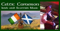 Celtic Cameron