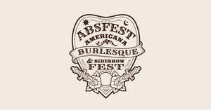 14th Annual ABSfest Burlesque Brunch