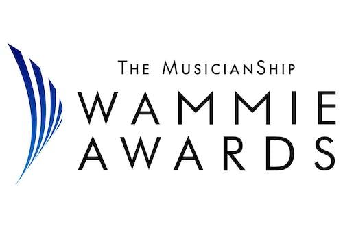 The 2020 Wammie Awards (CANCELED)