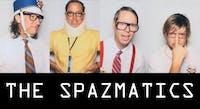 The Spazmatics