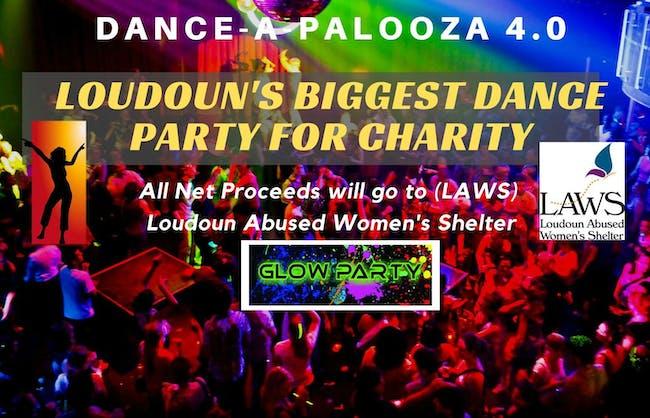 Dance-A-Palooza 4.0