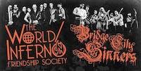 The World Inferno Friendship Society