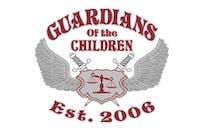 Guardians of the Children San Antonio Monthly Meeting (Open to Public)