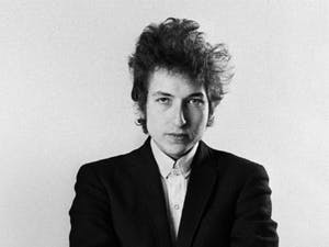 18th Annual Bob Dylan Birthday Bash: Free Show
