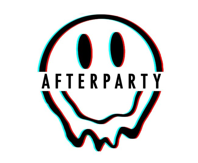 KML Afterparty