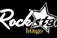 RockStar Bingo