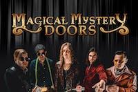 Magical Mystery Doors