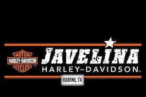 Javelina Harley Davidson Bike Night