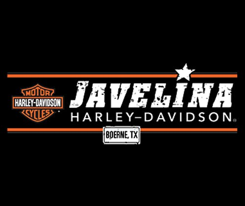 Javelina Harley Davidson Bike Night