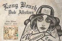 Long Beach Dub Allstars Summer Tour 2020