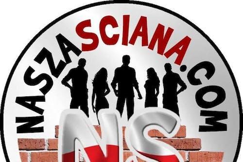 [CANCELLED] Nasza Sciana