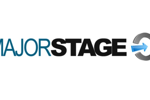 Major Stage Presents