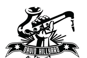 David Hillyard and The Rocksteady Seven, Hooray for Our Side, Los Nauticals