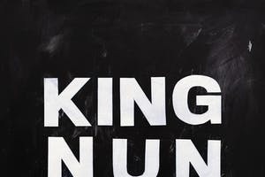 King Nun