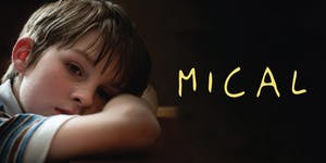 MiCAL: The Dyslexia Film | Red Carpet Premiere