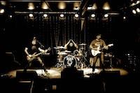 Bleach – Nirvana Tribute Band