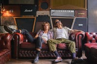 [POSTPONED] Lime Cordiale