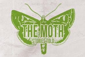 The Moth: Celebration