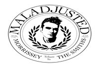 The Smiths & Morrissey Tribute by Maladjusted