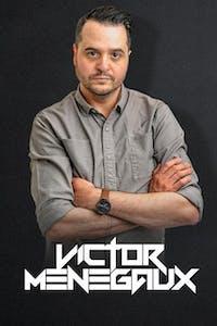 Victor Menegaux
