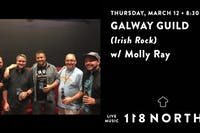 Galway Guild