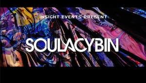 InSight Presents: Soulacybin