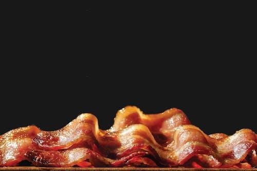 Bacon & Bourbon Festival