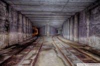 AM20 Dupont Underground Tour