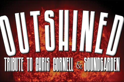 Chris Cornell Tribute 2020