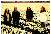 Candlebox (acoustic)