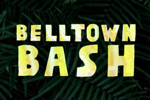 Belltown Bash (Night 2)