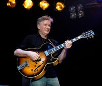 Steve Kimock and Friends THREE DAY PASSES (SOLD OUT)