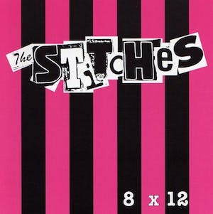 The Stitches, The Crowd, The Fakes, Infamous Stiffs, Tastee Nuggz
