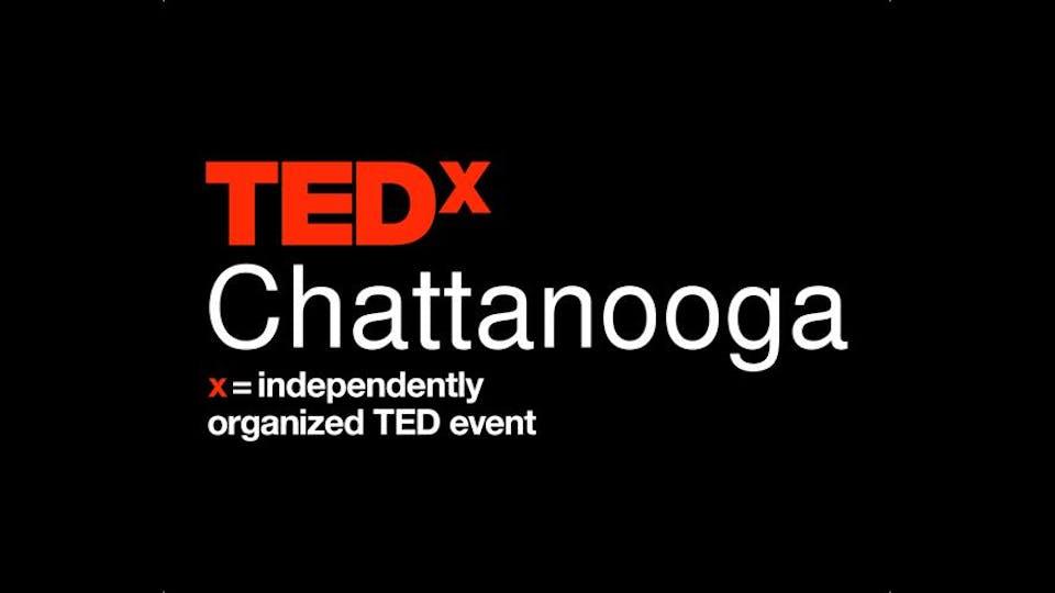 TEDxChattanooga
