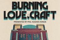 """Burning Love.Craft"" ft. SUSTO & more"