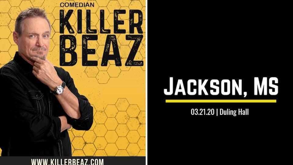 Killer Beaz